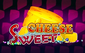 Cheese Sweet