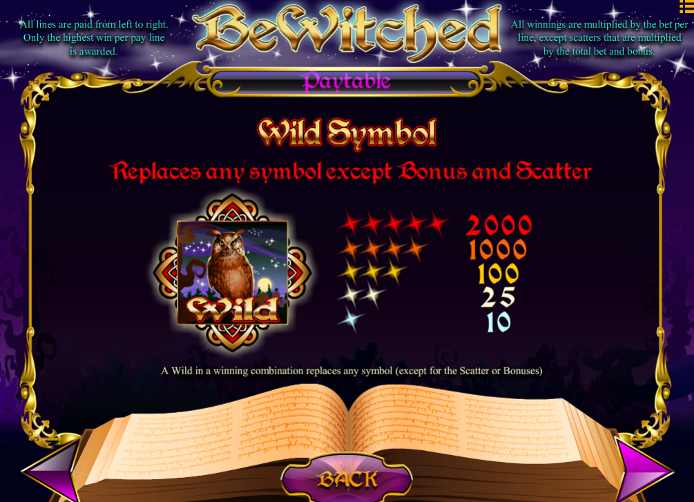 Bewitched_4