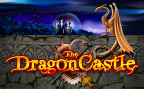 The Dragon Castle